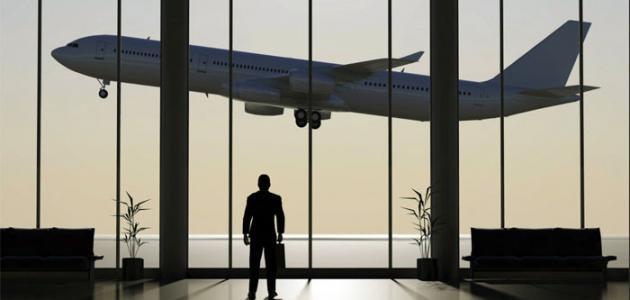 تنسيق هندسة طيران 2020