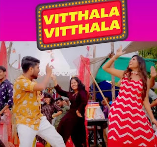 Bollywood latest news in hindi romantic songs news song release news masala news bollywood tollywood kollywood gossips