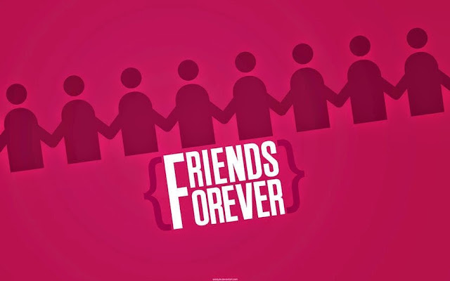 happy friendship day 2017 quotes