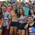 Veja fotos da torcida na final da Copa Sertão