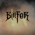 "News: Video teaser for BALFOR's third studio album ""Black Serpent Rising"" posted online!"