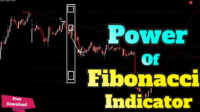 Best Fibonacci Indicator For Forex Trading