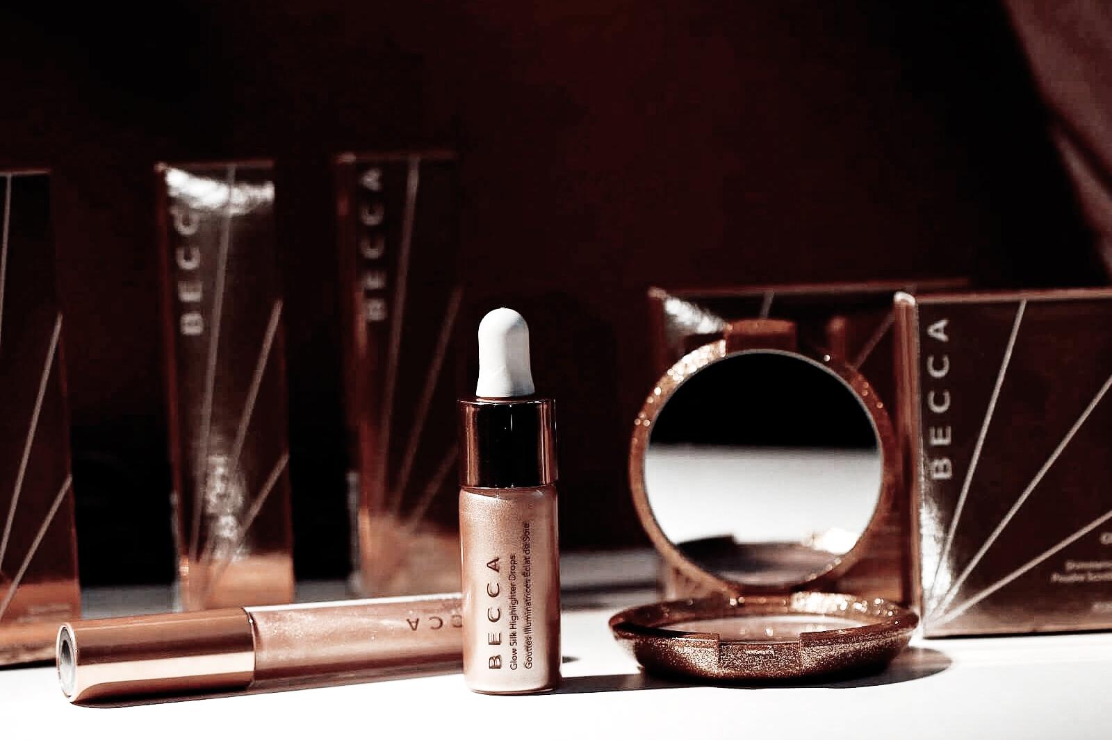 becca-nouveautés-maquillage-ete-2019