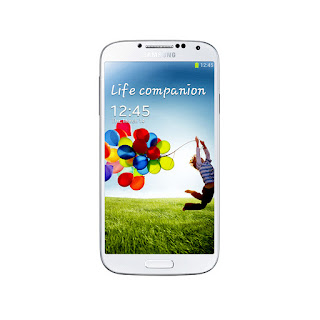 samsung-i9506-galaxy-s4-specs-and
