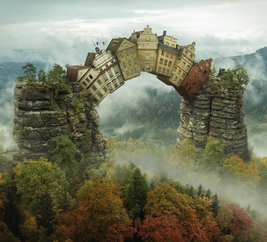 02-How-arches-are-built-Erik-Johansson-www-designstack-co