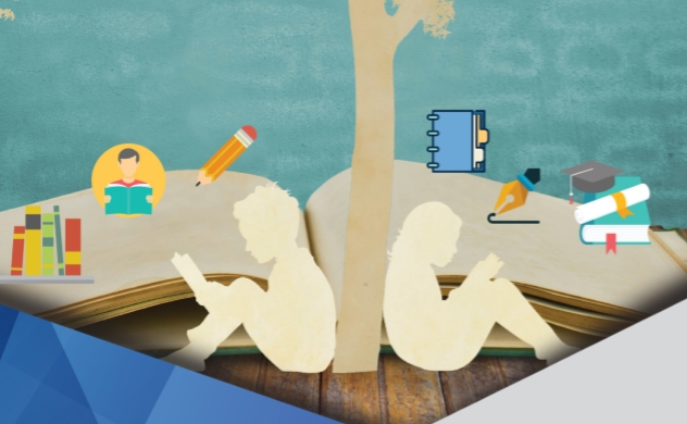 Pengertian Literasi Baca-Tulis