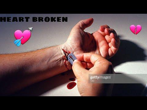 Ya Ali reham wali...breakup whatsapp status video |breakup status