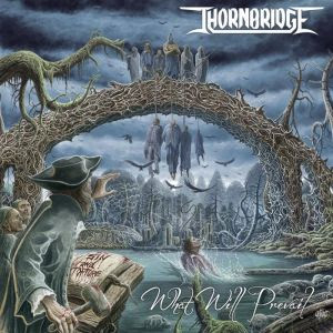 http://www.behindtheveil.hostingsiteforfree.com/index.php/reviews/new-albums/2221-thornbridge-what-will-prevail