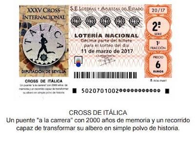loteria nacional del sabado 11 de marzo de 2017