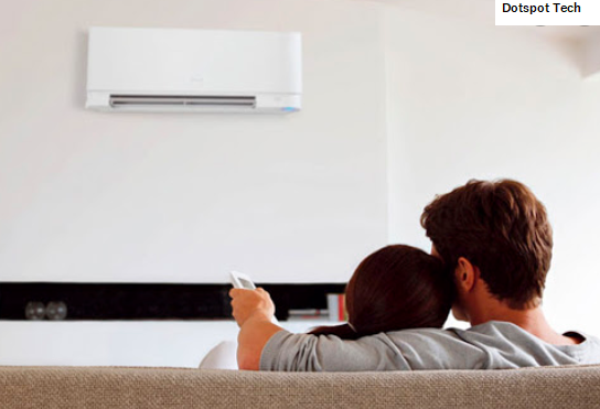 5 Best Under Budget AC For Summer