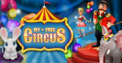 http://www.kopalniammo.pl/p/my-free-circus-gry-cyrkowe-online.html