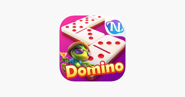 Download Higgs Domino Mod Apk Terbaru 2021