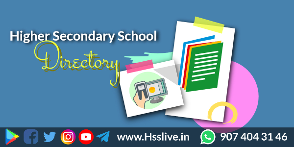 Hss-school-codes-contact-details