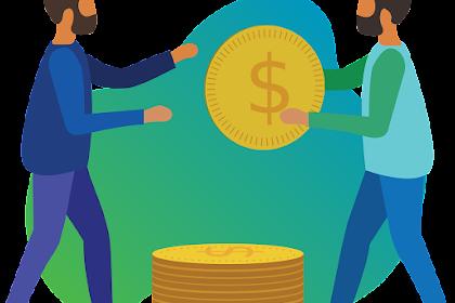 Tips Berinvestasi Pada P2P Lending