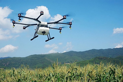 drone dji 1 jutaan  | 740 x 507