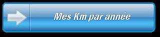 http://blogdesergio63.blogspot.fr/p/mes-km-2006-2016.html