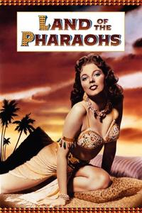 Watch Land of the Pharaohs Online Free in HD