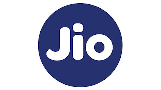 An extremely low-cost Android phone can be launched in December by JIO