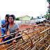 Codhab vai entregar 108 lotes já com casas construídas em Samambaia