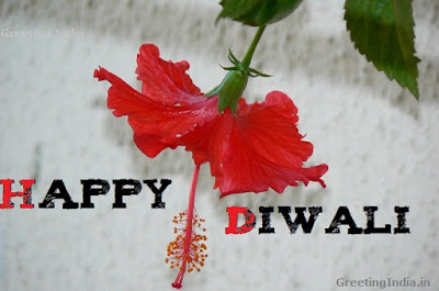 happy diwali photo