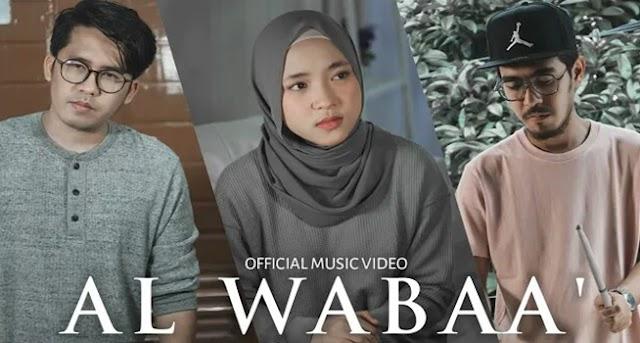 """Doakan wabah virus corona segera berakhir, Sabyan Gambus rilis single """"Al-Wabaa"""""""