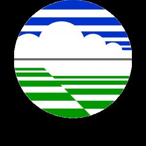 Alur Pendaftaran CPNS Badan Meteorologi, Klimatologi, dan Geofisika Lulusan SMA SMK D3 S1 S2 S3