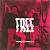 """""""FREE"""", è ON AIR il nuovo singolo del trio World Expansion"""