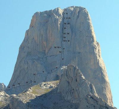 escalada-pidal-cainejo-picu-urriellu