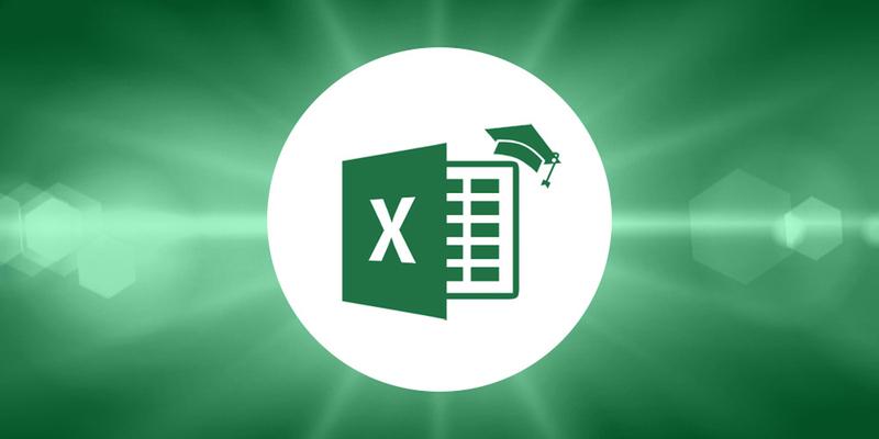 Thành thạo Excel trong một nốt nhạc - cho bạn nào cần tự học Excel