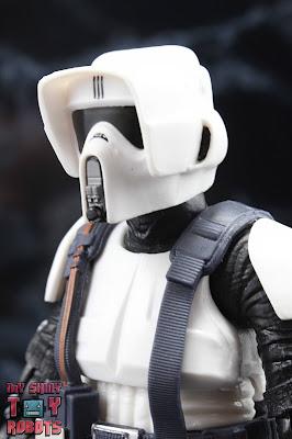 Star Wars Black Series Gaming Greats Scout Trooper 01
