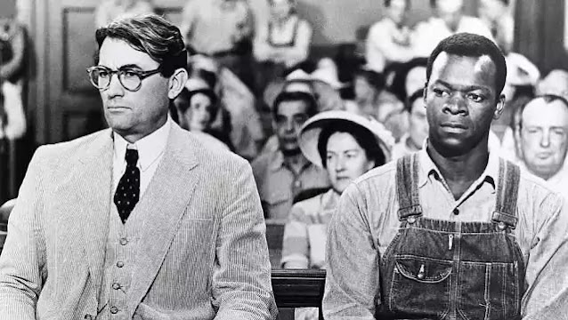 book-review-to-kill-mockingbird-by-harper-lee
