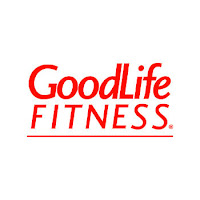 Goodlife membership and Les Mills Classes