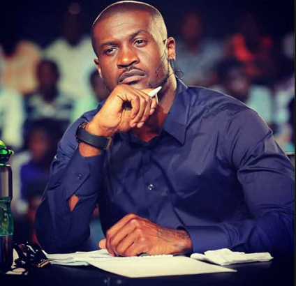 mother-wanted-us-remain-together-not-business-together-peter-okoye