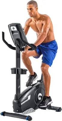 Best Exercise Bike For small Apartment