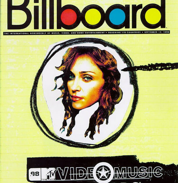 Billboard Music Charts Music News Artist Photo Gallery and Free Video