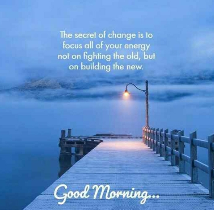Good-Morning-Images-with-Quotes
