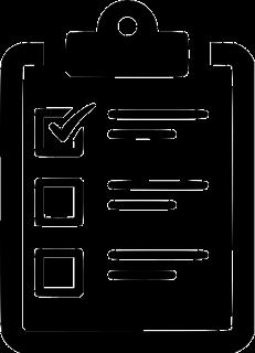 Make-a-checklist-for-Device-Monitoring-easily- যন্ত্র-পর্যবেক্ষণের-জন্য-খুব-সহজেই-চেকলিস্ট-তৈরি-করুন