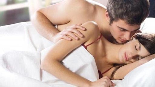 Infeksi Saluran Kencing Bolehkah Berhubungan Intim