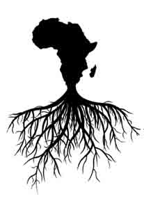 Afrikan Roots - Tribe Vision