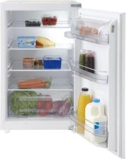 Etna 1 deurs kastmodel koelkast