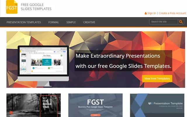 Situs Untuk Download Template Powerpoint Gratis-5