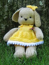 http://www.ravelry.com/patterns/library/honey-bunny