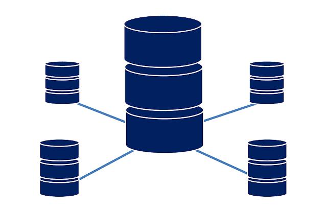 Web Hosting server | IMFROSTY