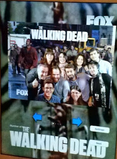 http://yonomeaburro.blogspot.com.es/2013/10/the-walking-dead-cuarta-temporada-fox-callao-zombie-walk-sitges.html