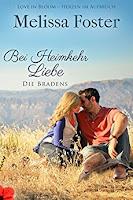 https://keinblattvordenmund.blogspot.com/2018/07/bei-heimkehr-liebe-von-melissa-foster.html