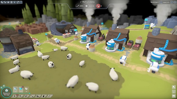 the-colonists-pc-screenshot-www.ovagames.com-5