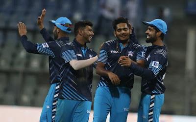 NMP vs SS MPL 2019 final match cricket win tips