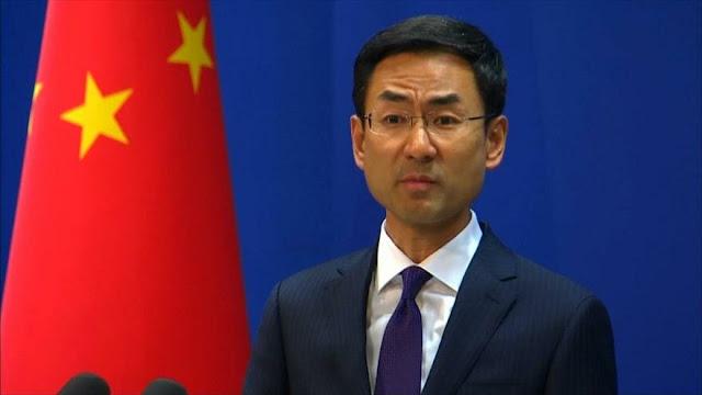 La guerra comercial entre EEUU y China no parece calmarse