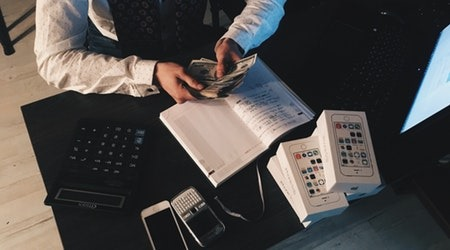 No One Give You These Tips For Making Money Online