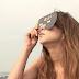 金環日食-WOWOW